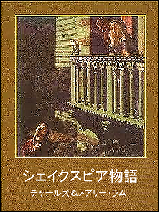 グーテンベルク21」の検索 ...