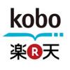 kobo_rogo.png