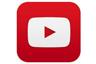 youtube_w96h64.jpg