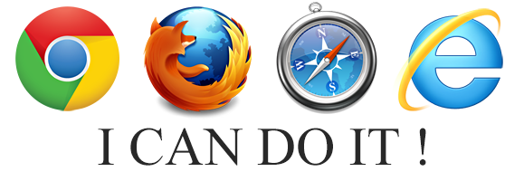 BinB_browser_logos-128.png