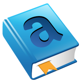 icon_kindle_266_266.png